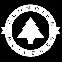 Klondike Builders